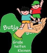 Kinderhilfe Butjadingen e.V.
